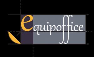EQUIPOFFICE Logo
